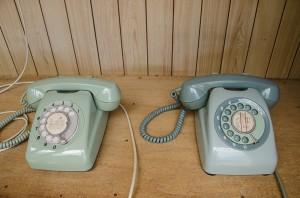 ジョンマンヨン電話02