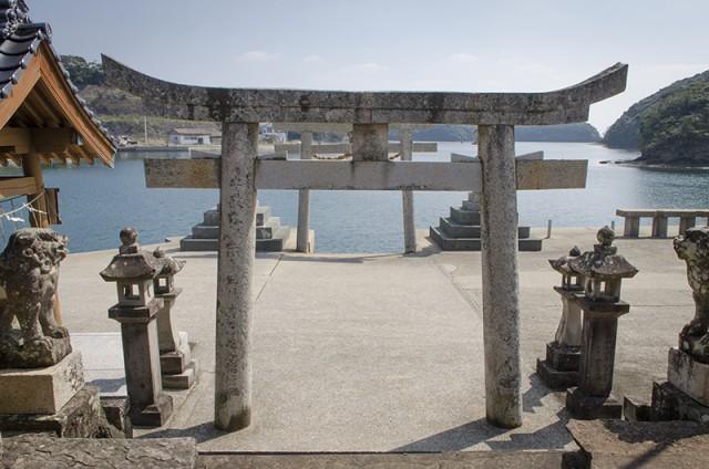 鴨居瀬の住吉神社01